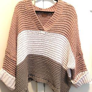 P.O.L. Sweater